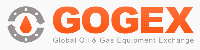 Gogex -